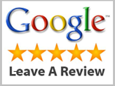 google reviews hb advanced dental group